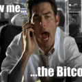 Show me the bitcoins