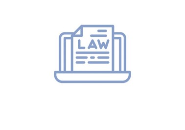 Adaptación legal de sitios web